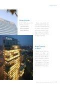 Relatório de Sustentabilidade 2011 - 2012 - Philips - Page 5
