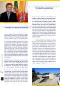 Vila de Caminha - Freguesias de Portugal - Page 2