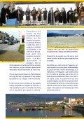 Vila de Caminha - Freguesias de Portugal - Page 3