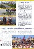 Vila de Caminha - Freguesias de Portugal - Page 4