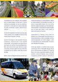 Vila de Caminha - Freguesias de Portugal - Page 5