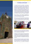 Vila de Caminha - Freguesias de Portugal - Page 6