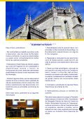 Vila de Caminha - Freguesias de Portugal - Page 7