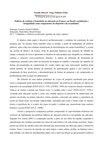 Henrique Caetano Nardi 5
