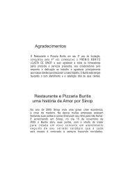 CARDÁPIO 2011.cdr - Pizzaria Buritis