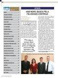 4 - SBHCI - Page 2