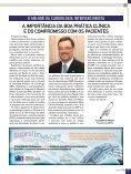 4 - SBHCI - Page 3