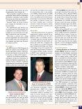 4 - SBHCI - Page 5