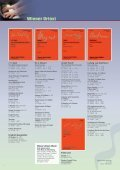Piano . Bestsellers - Universal Edition - Page 2