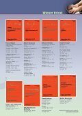 Piano . Bestsellers - Universal Edition - Page 3