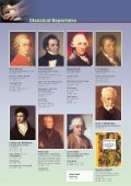 Piano . Bestsellers - Universal Edition - Page 4