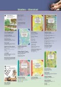 Piano . Bestsellers - Universal Edition - Page 5