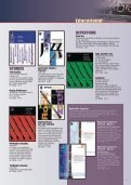 Clarinet . Bestsellers - Universal Edition - Page 7