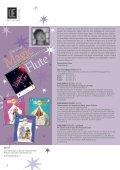 Flöte - Universal Edition - Seite 2