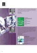 Flöte - Universal Edition - Seite 4
