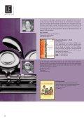 Flöte - Universal Edition - Seite 6
