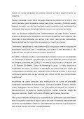 Projeto - José Norberto - Page 7