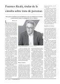 Fármaco de la UNAM para prevenir trombosis - Page 6