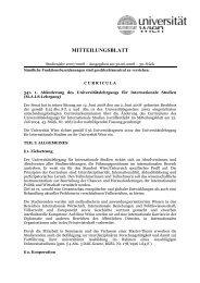 Curriculum MAIS Mitteilungsblatt 2007 2008 341.pdf, Seiten
