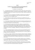 CAT - Office of the High Commissioner for Human Rights - Page 5