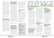 Patente an der  Bergischen Universität: Inno-Impräg Schumpeter ...