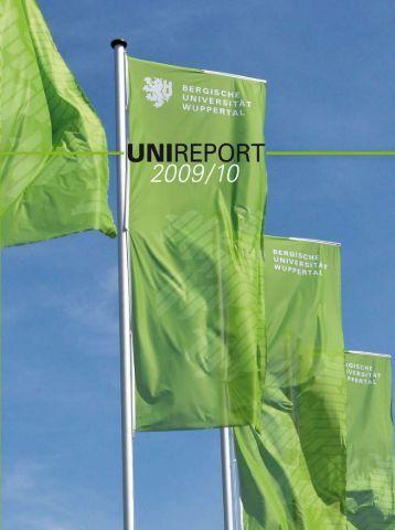 School - Bergische Universität Wuppertal