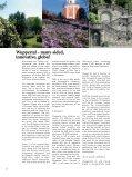 School - Bergische Universität Wuppertal - Page 7
