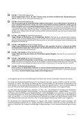 Antrag Beitragsbefreiung ausl. Studierende - Bergische Universität ... - Page 2