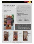 Plissee Neuheiten Internet - Unland GmbH - Page 6