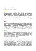 The small Colour apprenticeship for your flat - Page 2