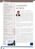 Le comité « Impec-Boys - Commune de Vionnaz - Page 2