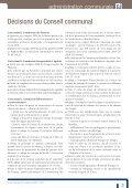 Le comité « Impec-Boys - Commune de Vionnaz - Page 3