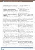 Le comité « Impec-Boys - Commune de Vionnaz - Page 4