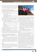 Le comité « Impec-Boys - Commune de Vionnaz - Page 5