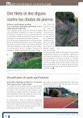 Le comité « Impec-Boys - Commune de Vionnaz - Page 6