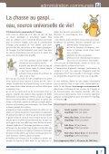 Le comité « Impec-Boys - Commune de Vionnaz - Page 7