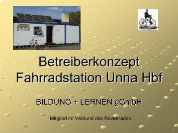 Fahrradstation Unna.pdf