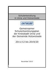 PDF-Download (ca. 780 kb) - Stadt Unna