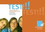 Einstellungstest und Assessmentcenter - Stadt  Unna
