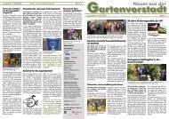 Stadtteilzeitung Juni 2009 (PDF)