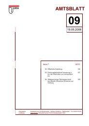 PDF-Download (28 KB) - Kreisstadt Unna