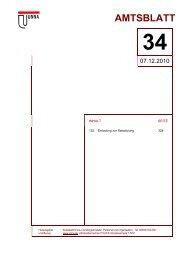 PDF-Download - Kreisstadt Unna