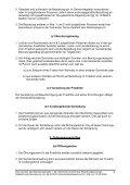 Version zum Ausdrucken - Gemeinde Unterföhring - Page 3