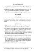 Version zum Ausdrucken - Gemeinde Unterföhring - Page 6