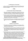 Version zum Ausdrucken - Gemeinde Unterföhring - Page 7