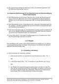 Version zum Ausdrucken - Gemeinde Unterföhring - Page 4