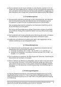 Version zum Ausdrucken - Gemeinde Unterföhring - Page 5
