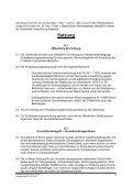 Satzung - Gemeinde Unterföhring - Page 3