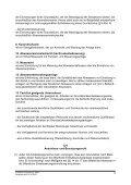 Satzung - Gemeinde Unterföhring - Page 5