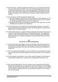 Satzung - Gemeinde Unterföhring - Page 6